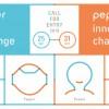 ロボット【Pepper(ペッパー)】Pepper App Challenge 2015 Winter 応募完了!!