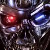 ロボットニュース:今後の人工知能AIに対する課題