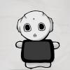 ロボット【Pepper(ペッパー)】発話用テキストの禁則文字!?