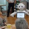 ロボットニュース:経産省が介護ロボットの評価法を費用対効果に乗っ取って確立するらしいです!