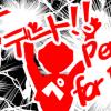 【お知らせ】Pepper for Biz 3.0 説明会を開催します!